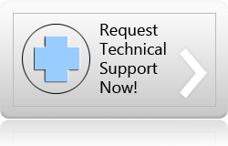 Request Tech Support Now